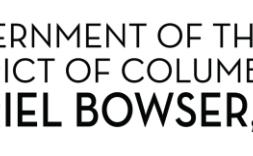 DC MAYOR BOWSER PROVIDES 2020 DC HOPE COMMUNITY GRANT TO WASHINGTON LITERACY CENTER