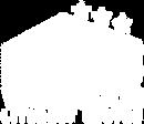 Logo-White-Stack.png