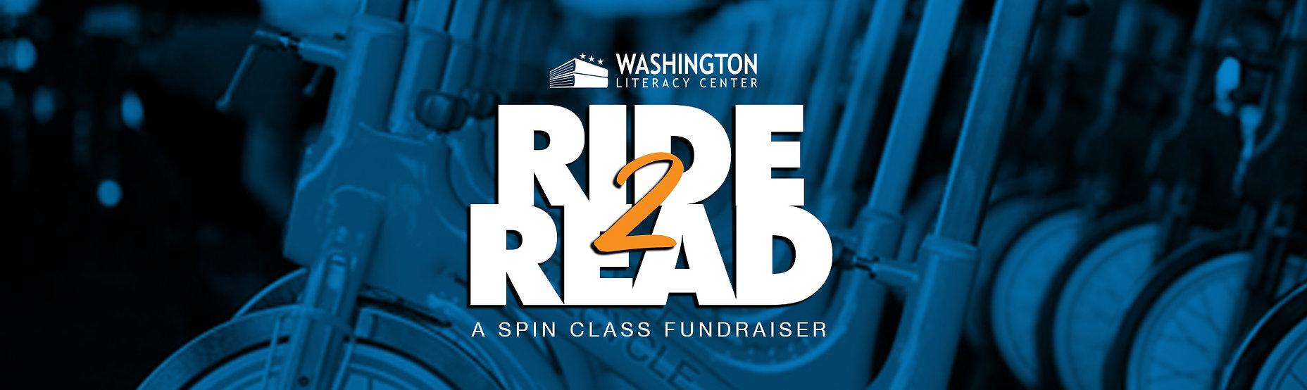 Ride 2 Read Page Header.jpg