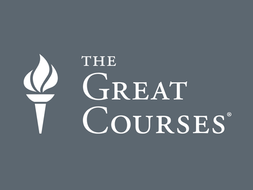 The Great Courses and the Washington Literacy Center Partner to Fight Illiteracy in the Nation's Cap
