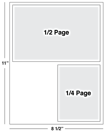 Ad-Sizes.png
