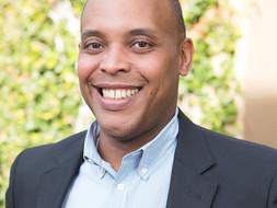 Washington Literacy Center Names New Executive Director