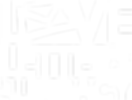 LLL Logo.png