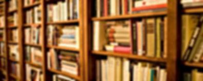 Washington Literacy Center
