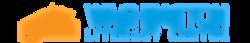 Logo-Temp-Linear.png