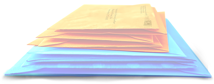 Envelope Background copy.png