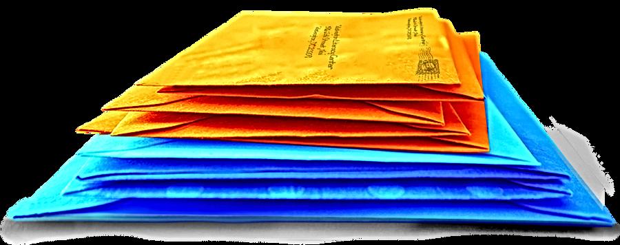 Envelope Background copy.png