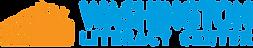 Logo-Temp-Linear_edited.png