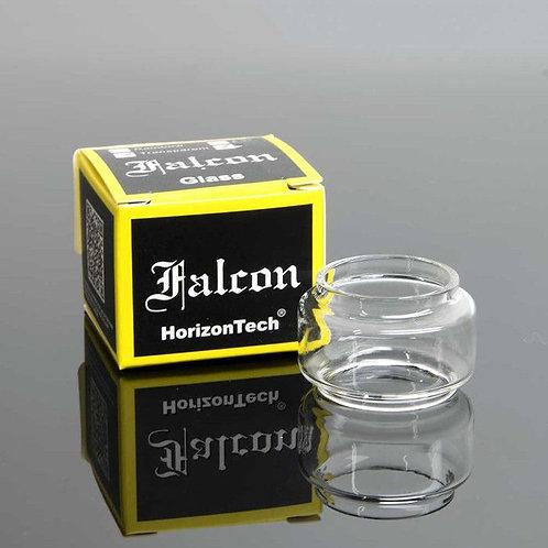 FALCON MINI BUBBLE GLASS
