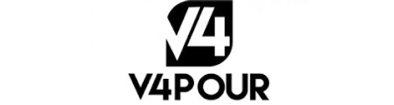 V4%20LOGO_edited.jpg