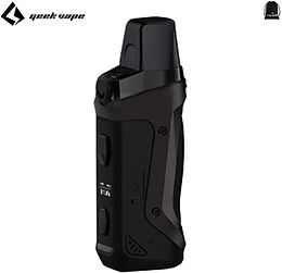 AEGIS BOOST 40W KIT