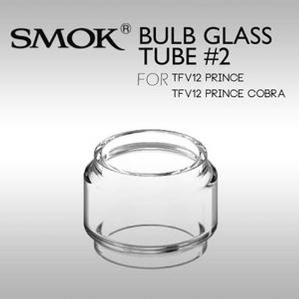 SMOK PYREX REPLACEMENT GLASS