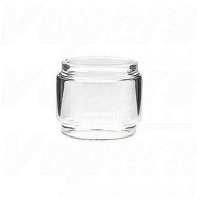 ZEUS BUBBLE GLASS