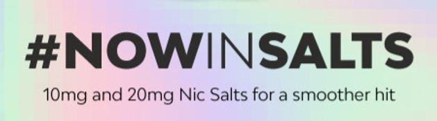Nic-Salts-Launch-Page-Header-Mobile_edit