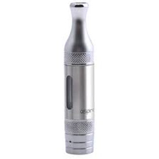 ASPIRE CLEAROMIZER TANK