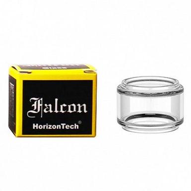 FALCON GLASS