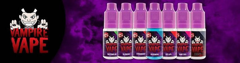 xvampire-vape-e-liquids.jpg.pagespeed.ic
