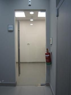 דלת למטבחון.JPG