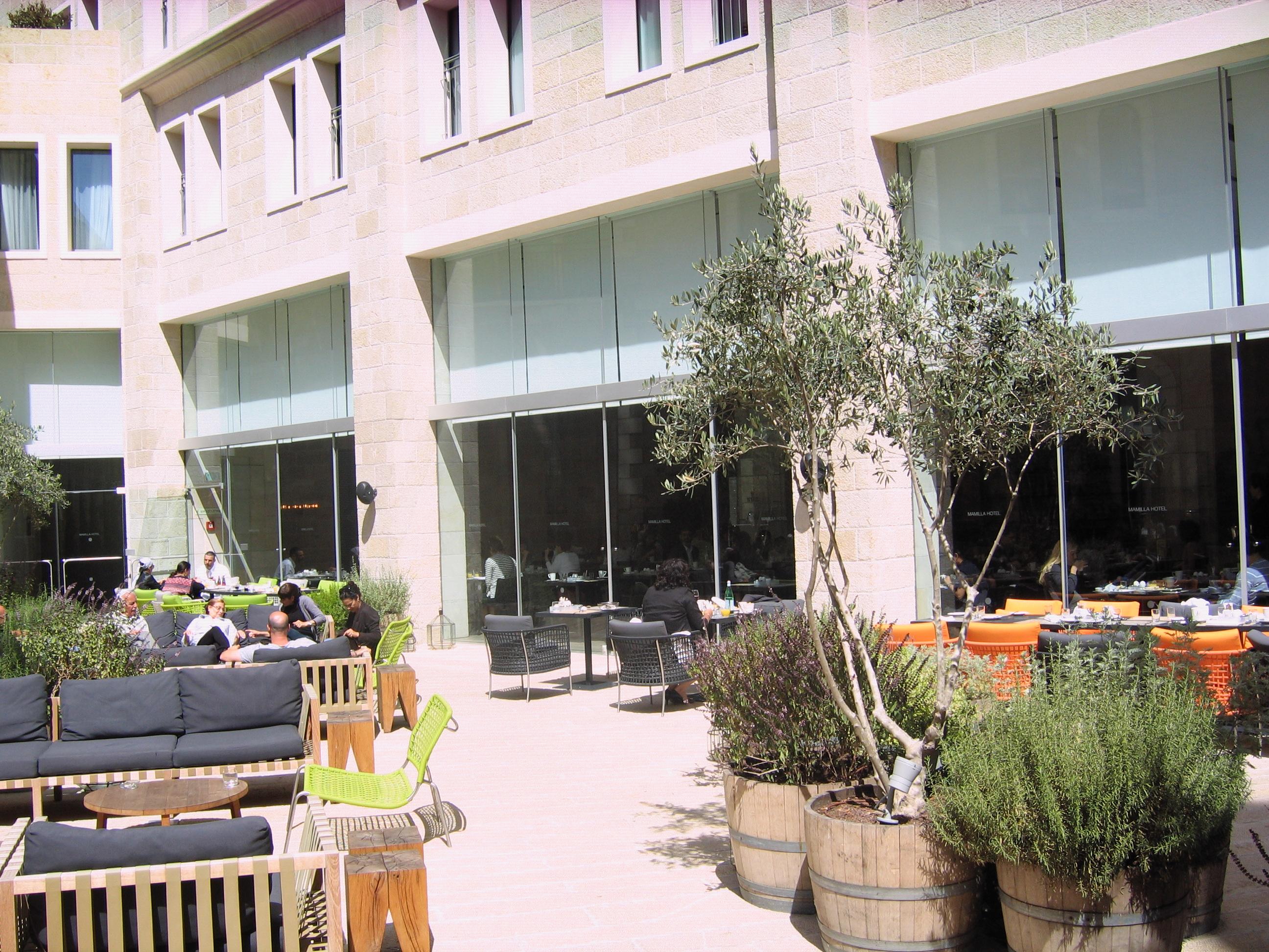 Mamilla hotel view 1.JPG