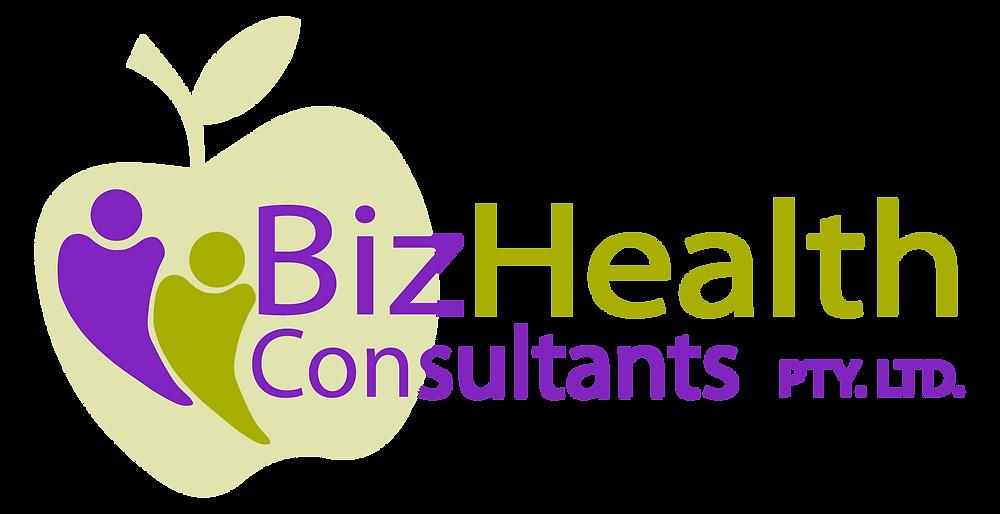 Bizhealth Consultants