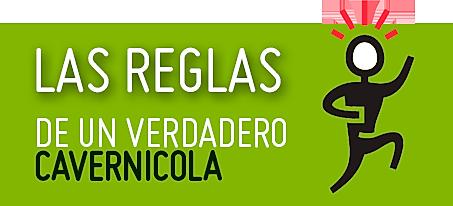 REHGLAS.png