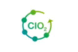 clo2-icon.png