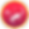 icon.small.png