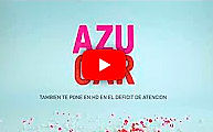 AZUCAR.jpg