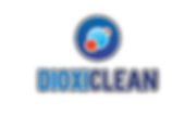 logo-dioxiCLEAN.png