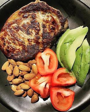 meat_nuts_breakfast_large.jpg