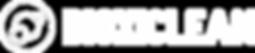 logo-dioxiCLEAN2.png