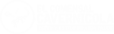 logo-999blanco.png