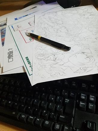 工藤柾人.jpg