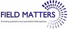 Field Matters.png