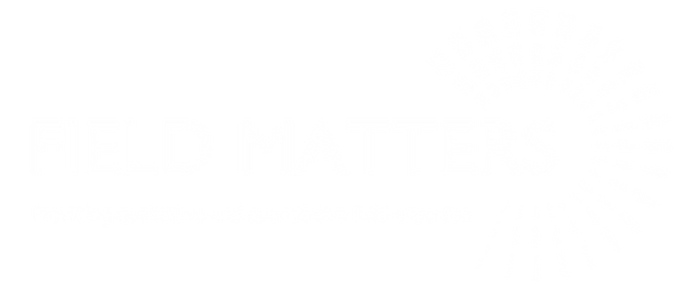 Field Matters white png.png