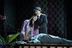 Theater-Rudolstadt_Don-Giovanni_Ryan-Spi