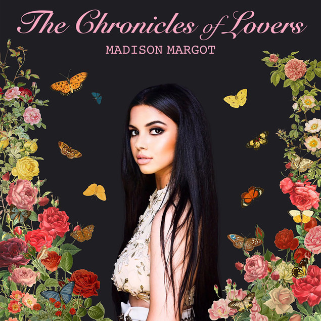 The Chronicles of Lovers
