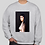 Thumbnail: The Chronicles of Lovers Sweatshirt