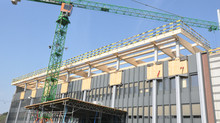 Clinique ST-Luc BOUGE