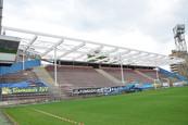 Stade Charleroi