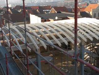 Ecole Coenen BXL JCK