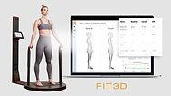Fit3D-webheader.jpg