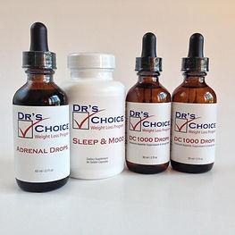 Chiropractors in Chapin, Chapin Chiropractor, Family Practice Chapin, Chapin Chiropractic, Natural Health, Doctors in Chapin, SC, Doctors in Chapin, Weight Loss Chapin