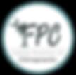 FPC logo 3.png