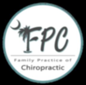 FPC Logo