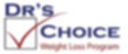 Chiropractors in Chapin, Chapin Chiropractor, Family Practice Chapin, Chapin Chiropractic, Natural Health, Doctors in Chapin, SC, Doctors in Chapin