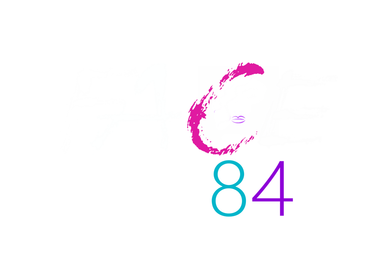 New Face84 Logo.png