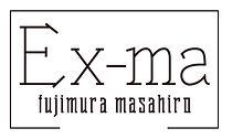 エクスマ|和泉多摩川