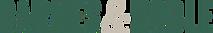 245px-Barnes_&_Noble_logo.svg.png