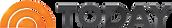 tdy-header-logo_2x.png
